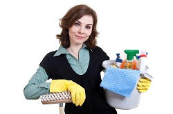 end of tenancy cleaning agency in kingston